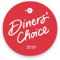 Taris-DinersChoice-Badge-2019